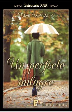 Un perfecto milagro