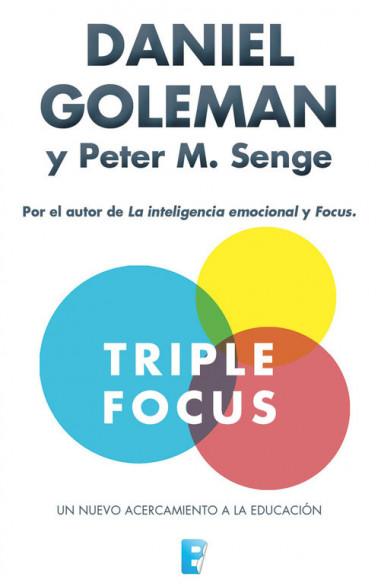 Triple Focus. Un nuevo acercamiento a...