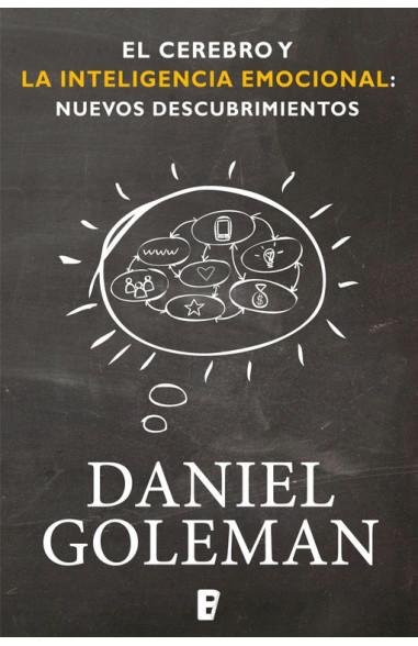 El cerebro y la inteligencia...