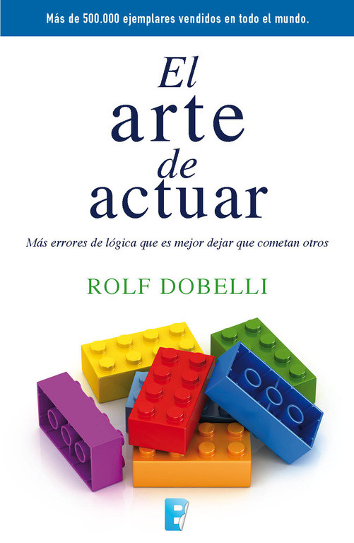 El arte de actuar