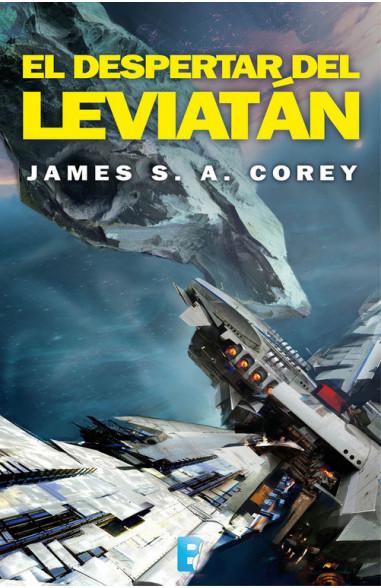 El despertar del Leviatán (The...