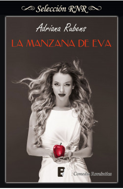 La manzana de Eva (Bilogía Pecado original 1)