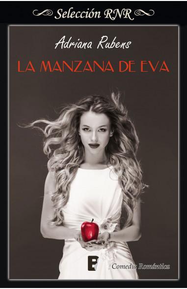La manzana de Eva (Bilogía Pecado...