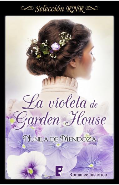 La violeta de Garden House (Los...