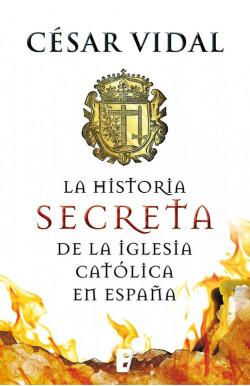 La historia secreta de la...