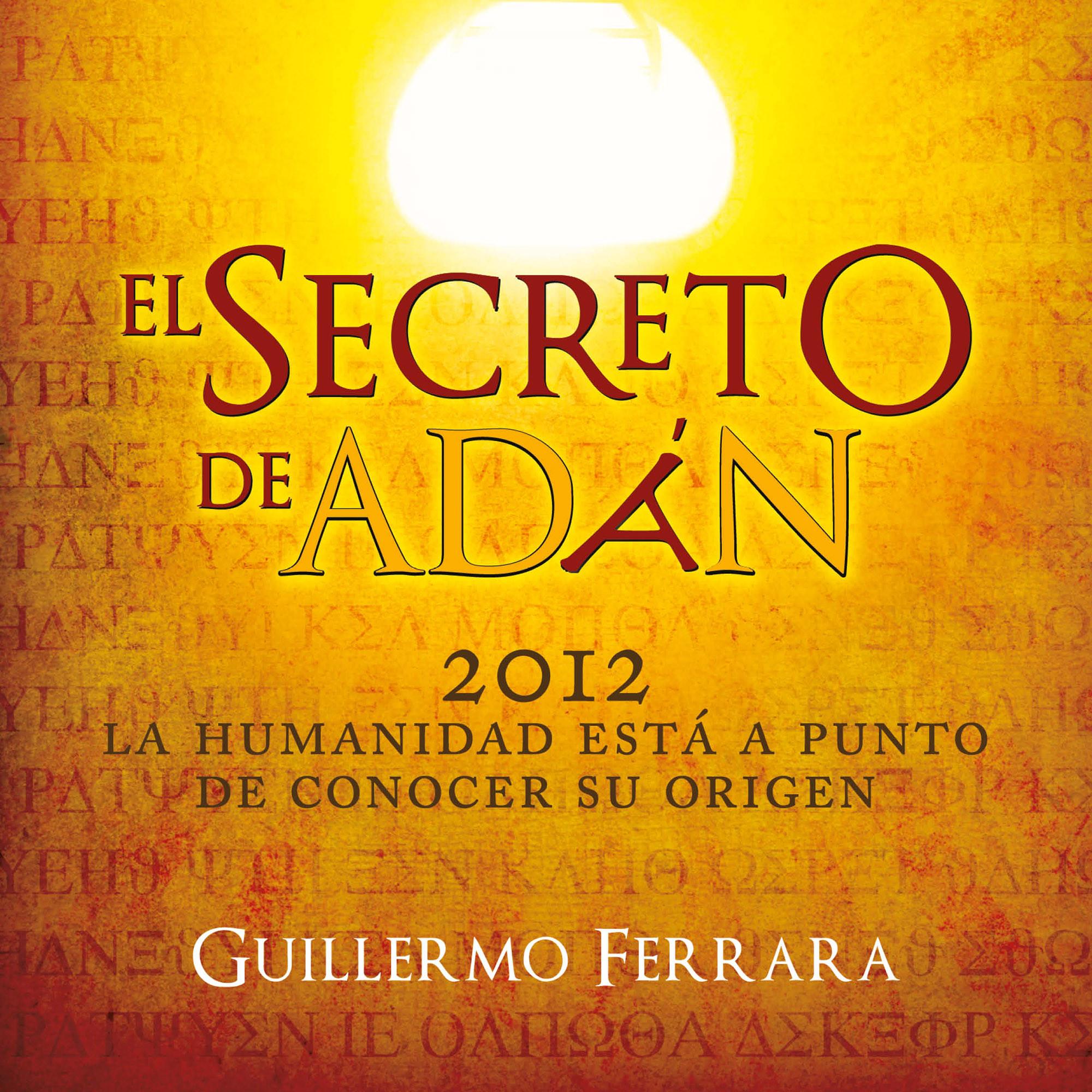 El secreto de Adán