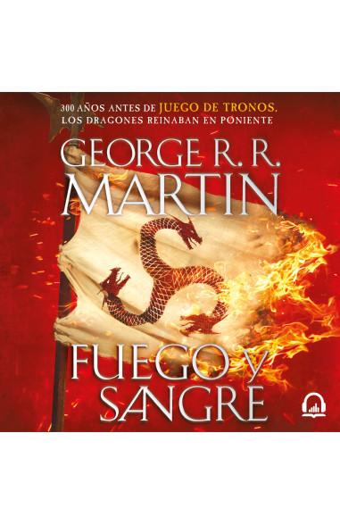 Fuego y Sangre (Canción de hielo y...