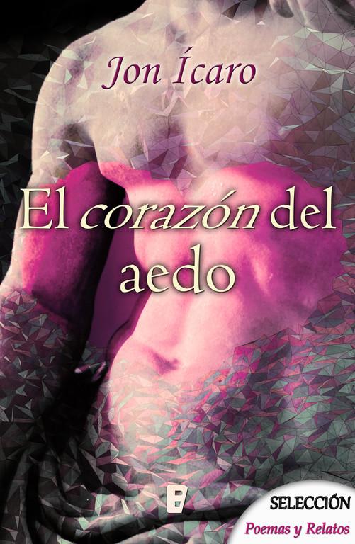 El corazón de aedo