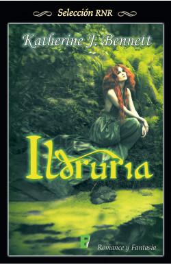 Ildruria