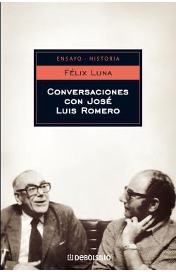 Conversaciones con José...