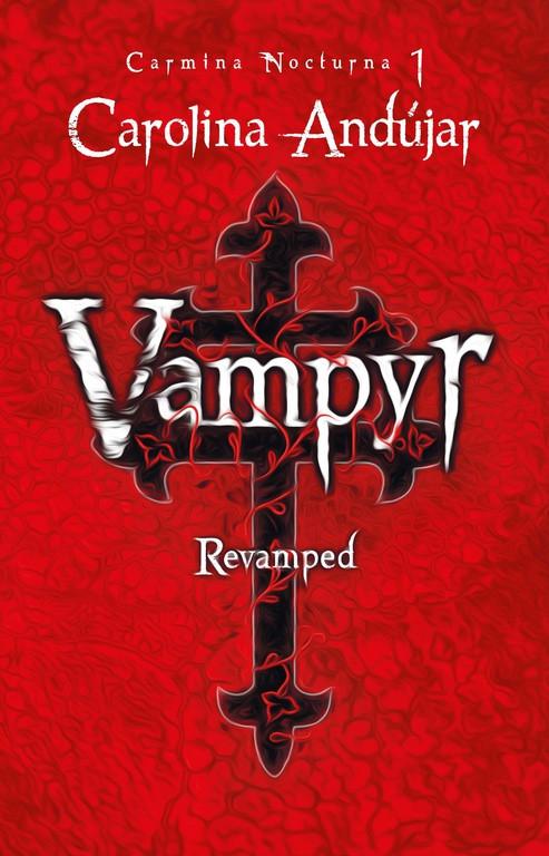 Vampyr. Revamped