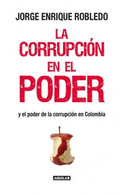 La corrupción en el poder