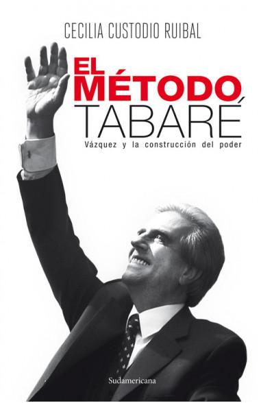 El método Tabaré