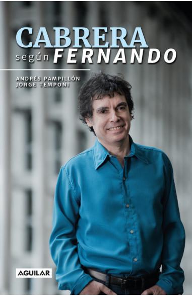 Cabrera según Fernando