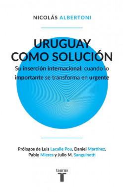 Uruguay como solución