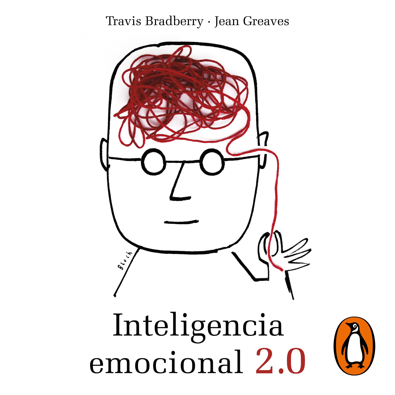 Inteligencia emocional 2.0