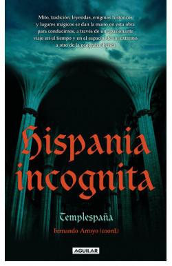 Hispania incognita