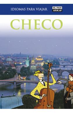 Checo (Idiomas para viajar)