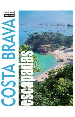 Escapadas por la Costa Brava (escapadas)