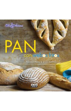 Pan (Webos Fritos)