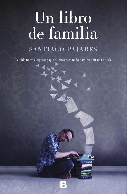 Un libro de familia