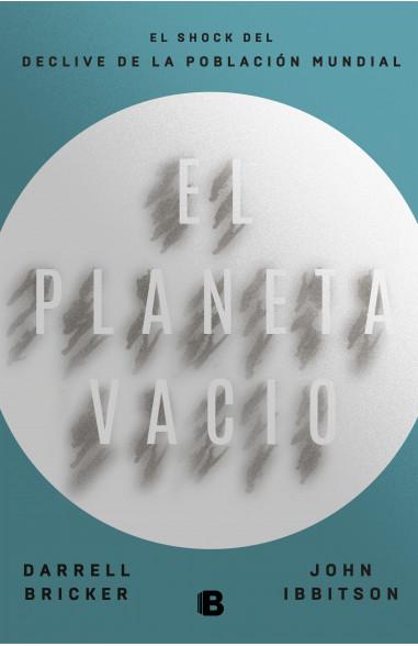 El planeta vacío