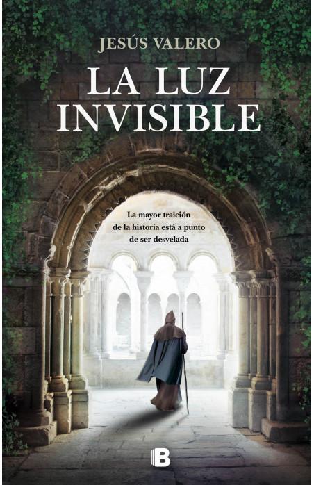 La luz invisible