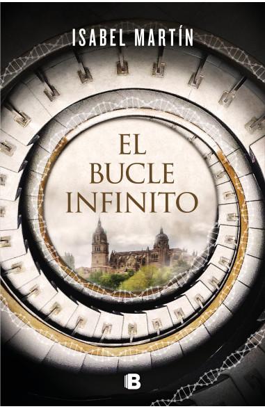 El bucle infinito