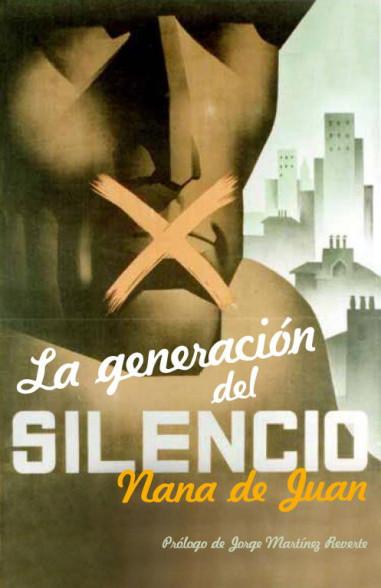 La generación del silencio