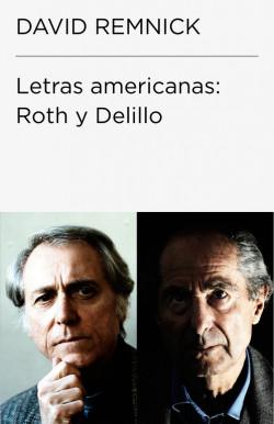 Letras americanas: Roth y...