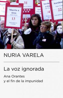 La voz ignorada (Colección...