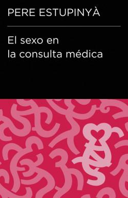 El sexo en la consulta...