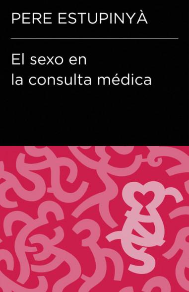 El sexo en la consulta médica...