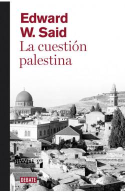 La cuestión palestina