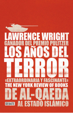 Los años del terror