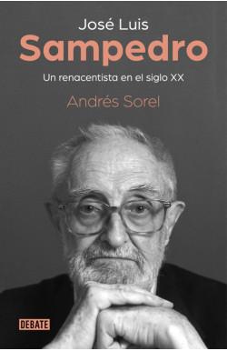 José Luis Sampedro. Un...