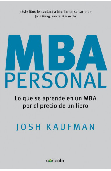 MBA Personal