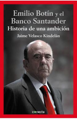 Emilio Botín y el Banco...