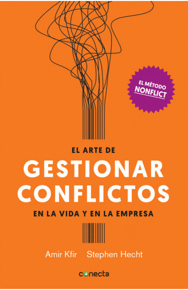 El arte de gestionar conflictos en la...