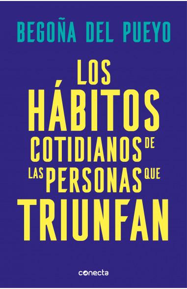 Los hábitos cotidianos de las...