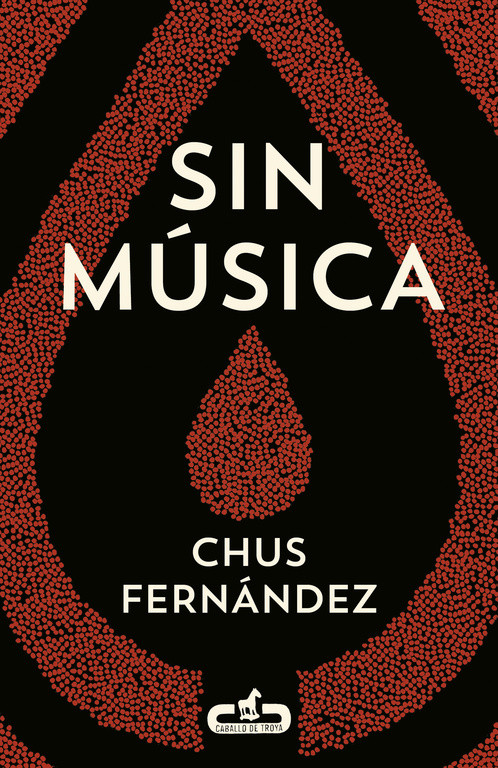 Sin música (Caballo de Troya 2015, 2)