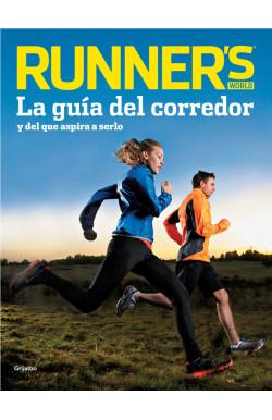 Runner's World (Runner's World)