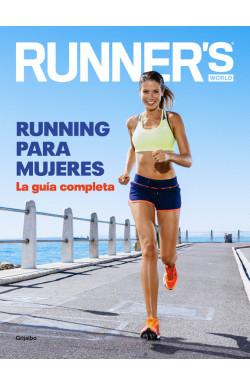 Running para mujeres (Runner's World)
