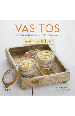 Vasitos (Webos Fritos)