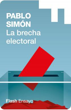 La brecha electoral