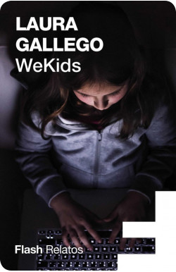 WeKids (Flash Relatos)
