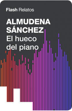 El hueco del piano (Flash Relatos)