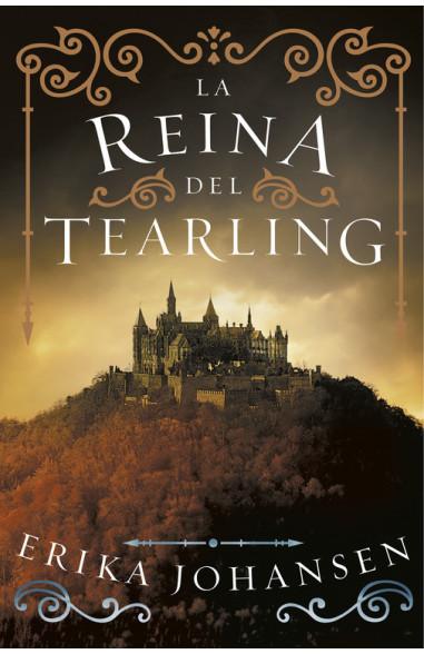La Reina del Tearling (La Reina del...