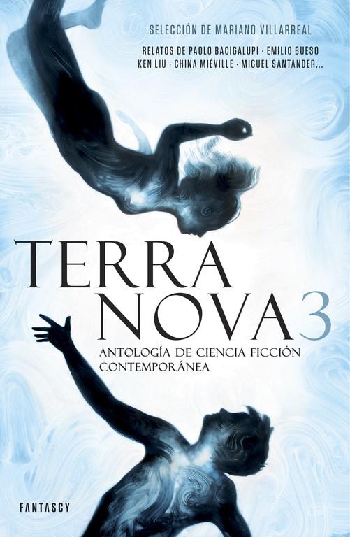 Terra Nova 3