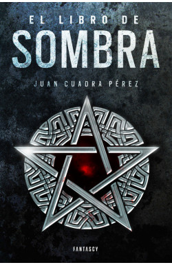 El libro de Sombra (La saga...